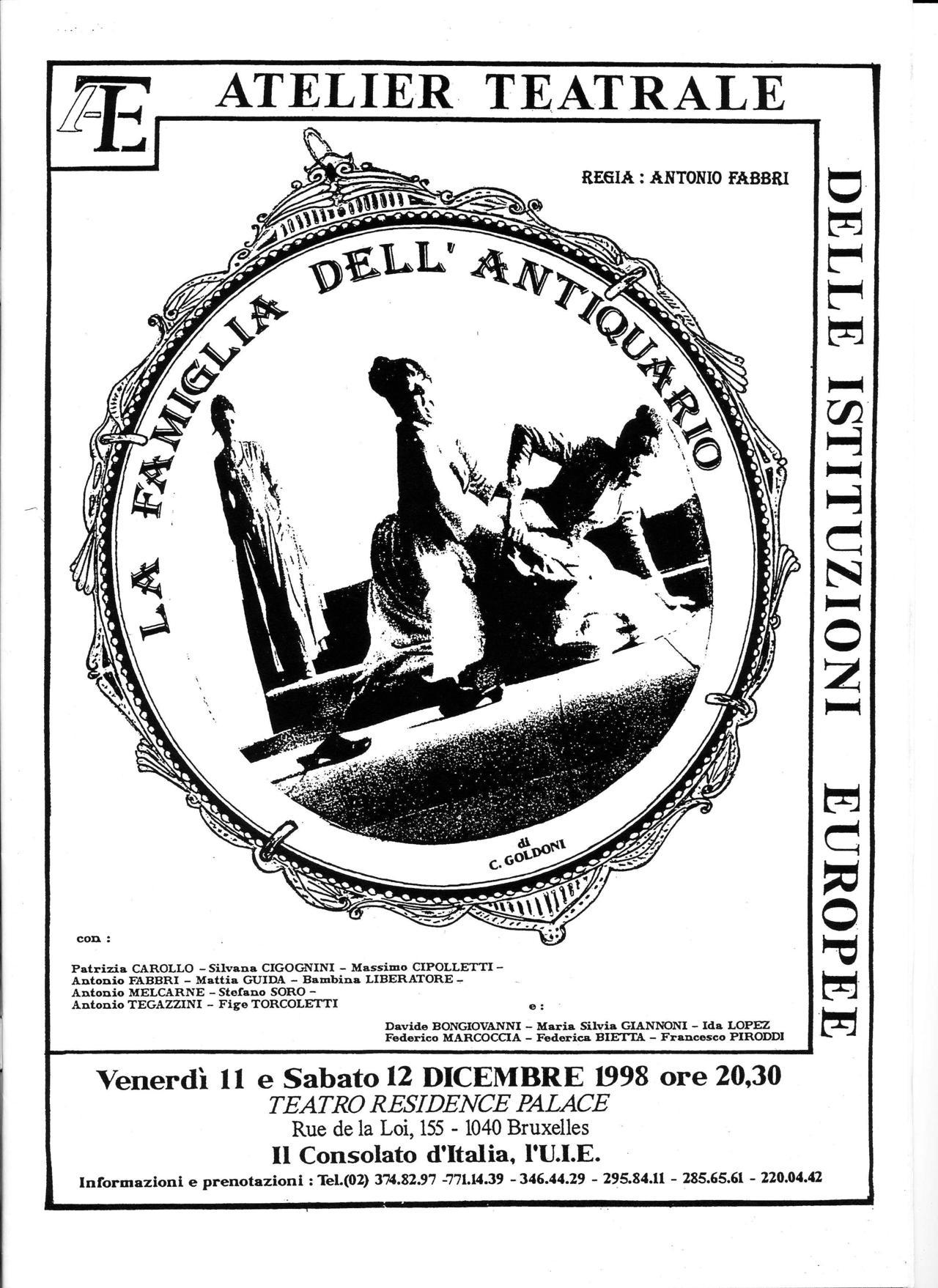 Antiquario affiche-page-001 FILEminimizer
